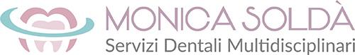 Studio Dentistico Soldà Logo
